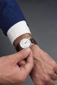 Consejos para organizar tu propio tiempo | Workana