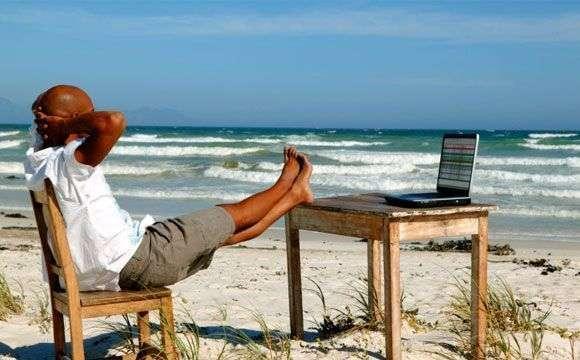 elegir un trabajo freelance