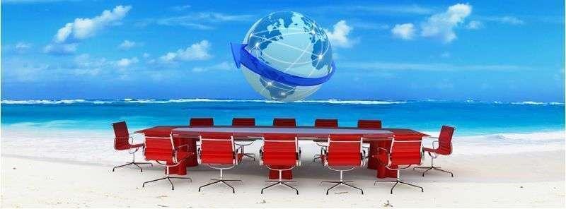 autonomía del trabajo freelance