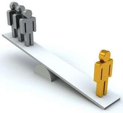 cómo hacer la selección del freelancer