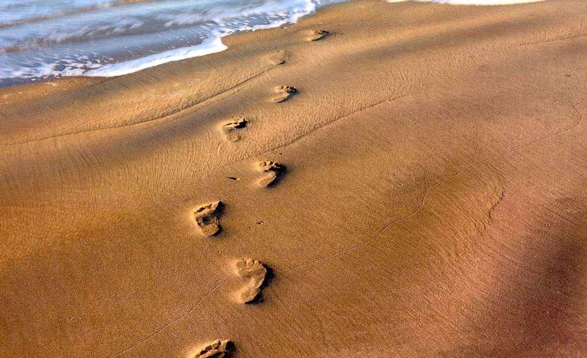 Paso a paso | Consejos para cumplir con los plazos de entrega