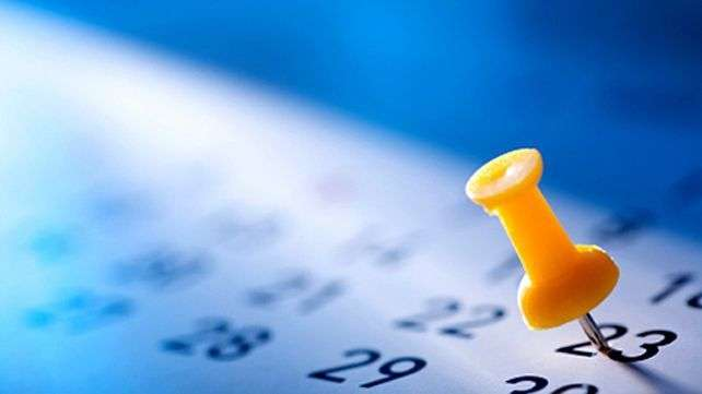 cómo cumplir con los deadlines