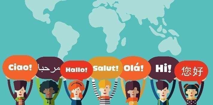 La importancia de saber un segundo idioma