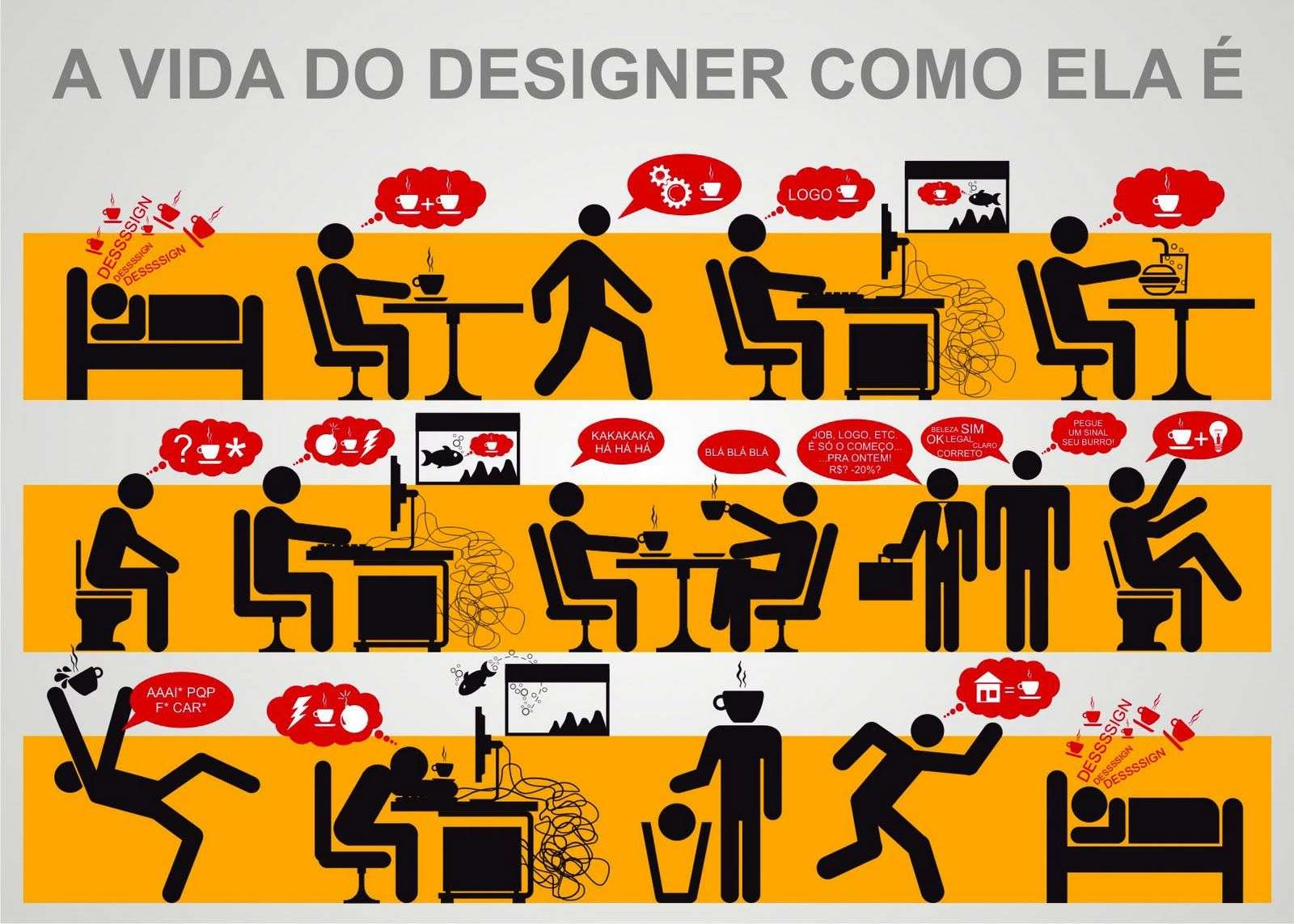 nao-click_vida_de_designer