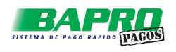 logo_bapropago