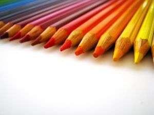 Tipologia, cores, elementos geométricos... O que levar em conta na hora de reformular sua logomarca?