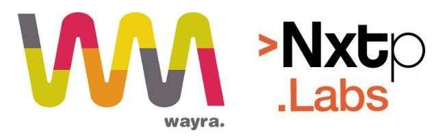 wayra_nxtp