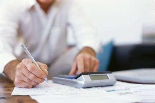 presentarle un presupuesto al cliente