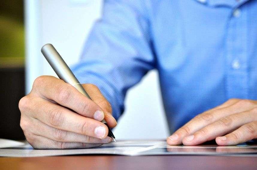 Aprenda a redigir um briefing e perceba os resultados para seu negócio.