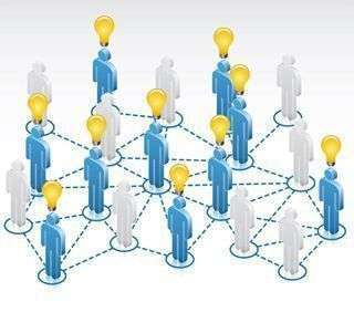 Crowdsourcing aumenta la productividad de tu empresa