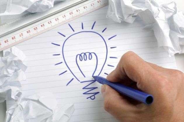 empreendedores-ideia