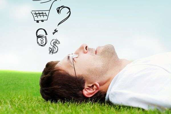 ¿Eres freelancer o emprendedor?