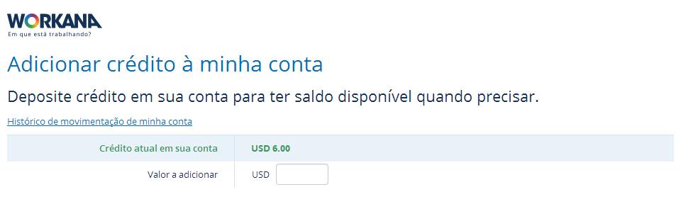payment_crédito-à-conta