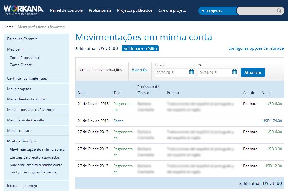 payment_minhas-movimentações