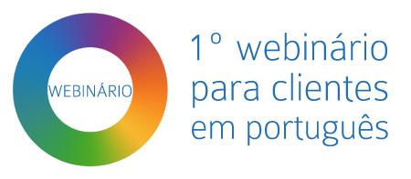 webinário-clientes-1
