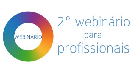 webinário-profissionais-2