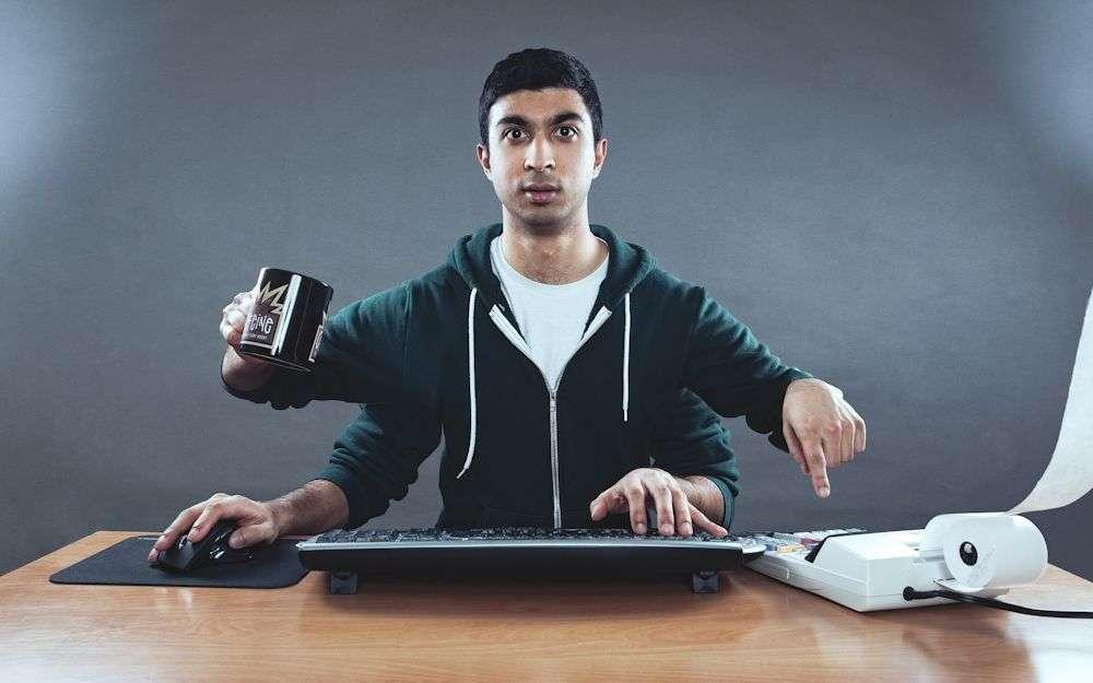 freelancers: ótimos recursos para empreendedores que precisam terceirizar