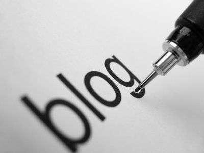 redator online: 4 dicas para melhor posicionamento e mais atenção