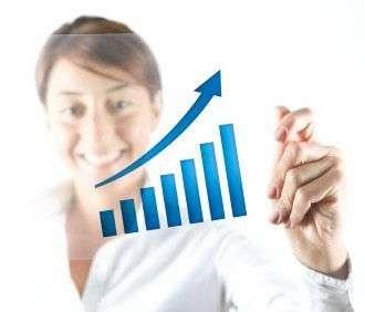 cómo aumentar las ventas de tu negocio online