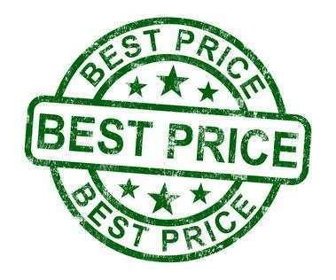 Você deve cobrar o melhor preço possível. Mas melhor pra você ou pro cliente? Os dois!