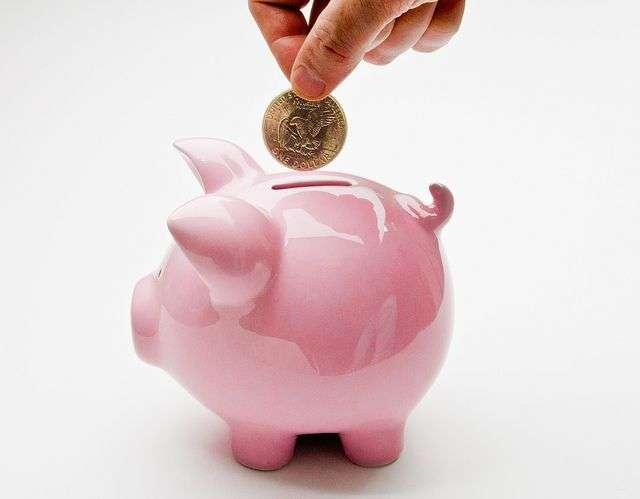 ahorrar dinero siendo freelancer