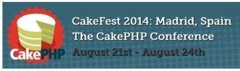 CakeFest Workana