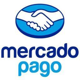 Pagos MercadoPago