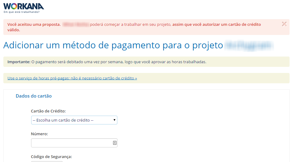 agregar metodo3 (1)