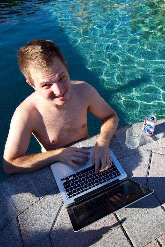 Cómo optimizar tu tiempo libre