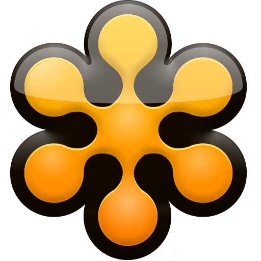 Apps telefone: GoToMeeting