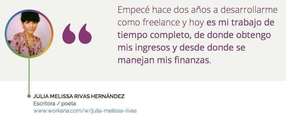 caso_exito_julia