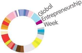 semana_global_empreendedorismo