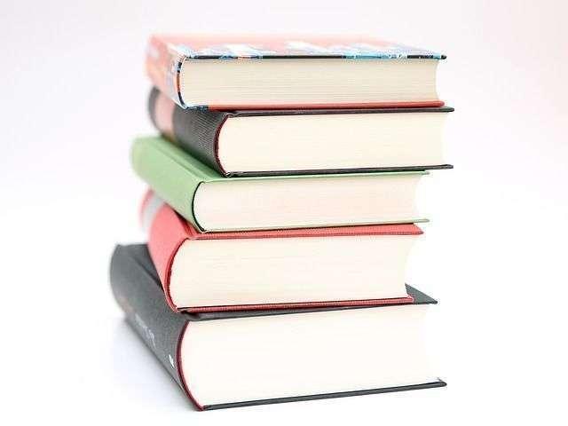 libros_freelance