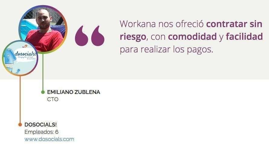 caso_exito_emiliano_zublena