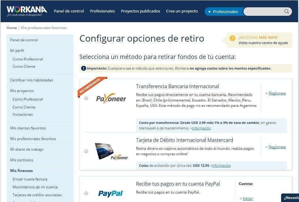 configurar_retiro