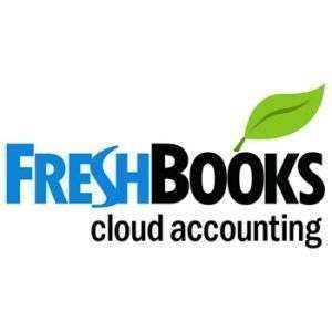 freshbooks1