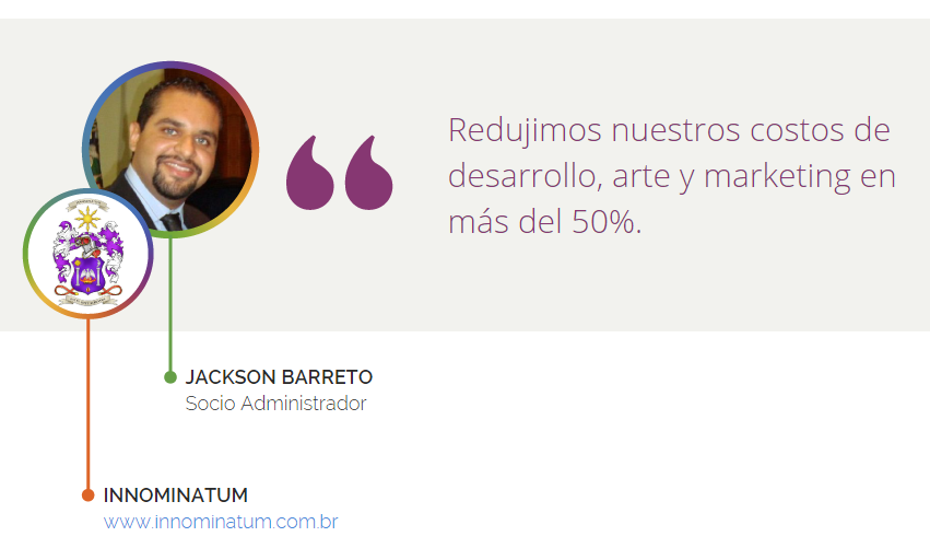 jackson_innominatum