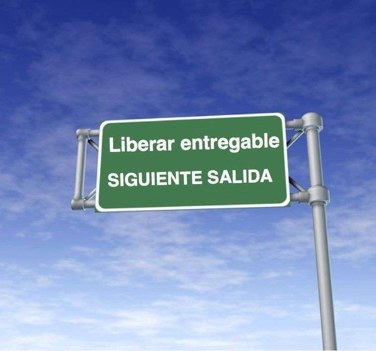 liberar_entregable
