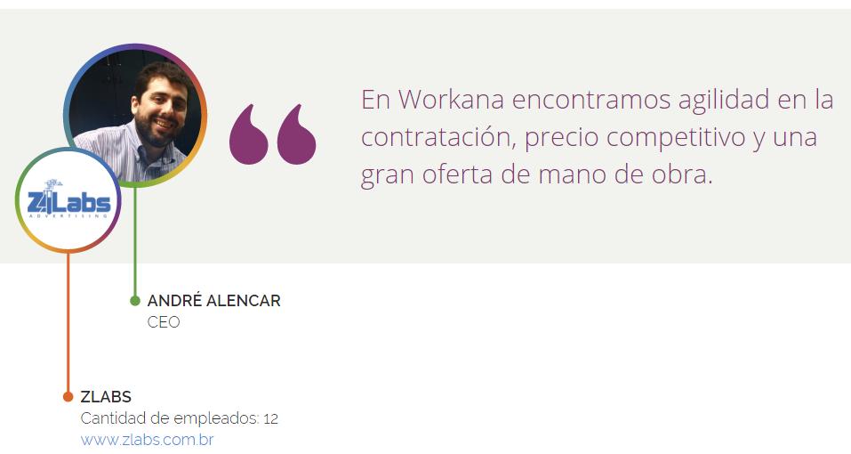 caso_andré_alencar