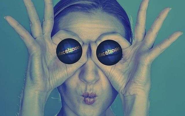 Nuevo algoritmo de Facebook…y nuevos desafíos para las marcas