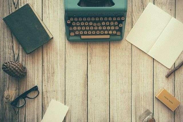 5 tips para crear contenido de valor y fidelizar a tu audiencia