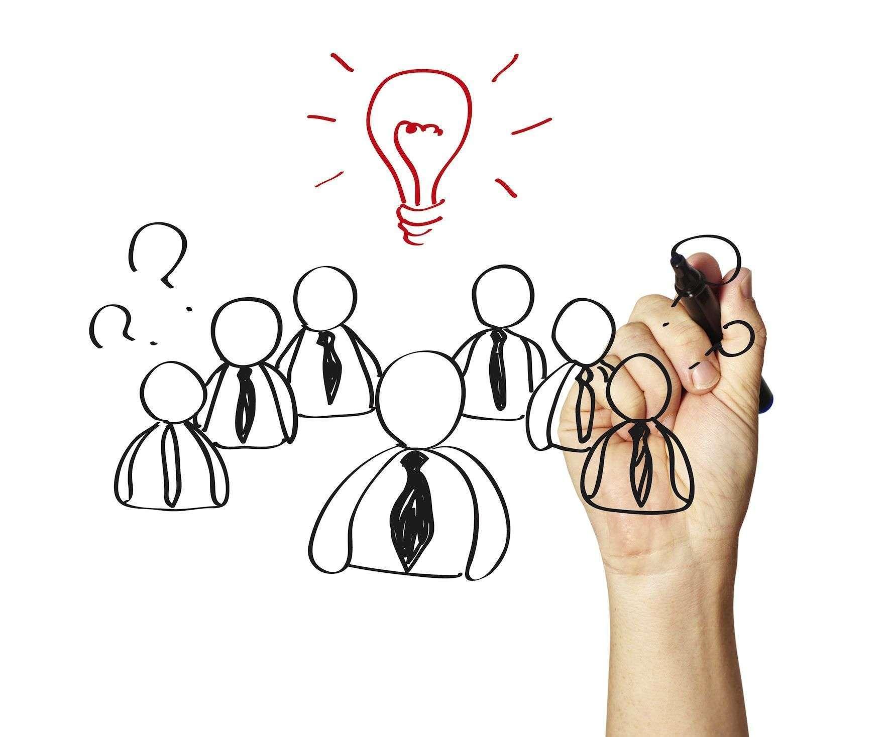 design_thinking1