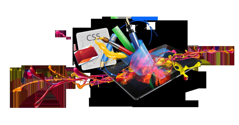 1990 – 2015: Comemorando 25 anos de Web Design!