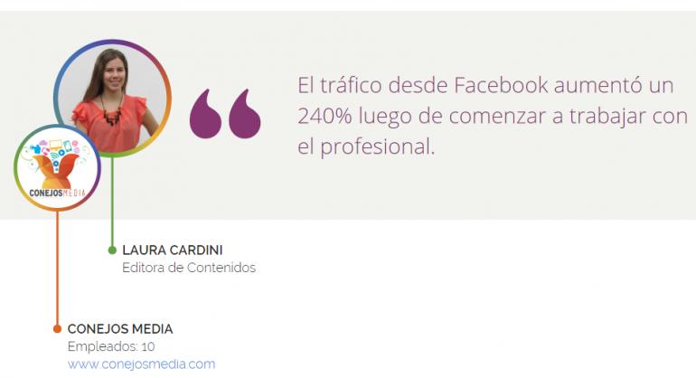 caso_laura_cardini