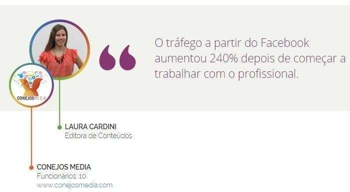 case_laura_cardini