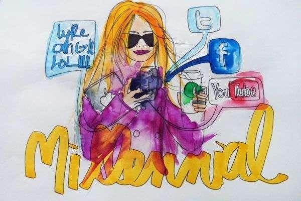 millennials1