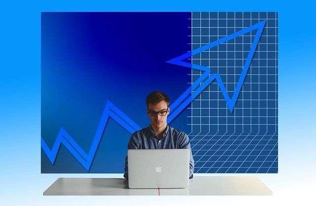 Profesionales ¿Cómo manejar sus finanzas dentro de Workana?