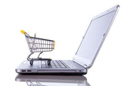 E-Commerce: 5 conselhos para que os seus consumidores não abandonem o seu carrinho de compras