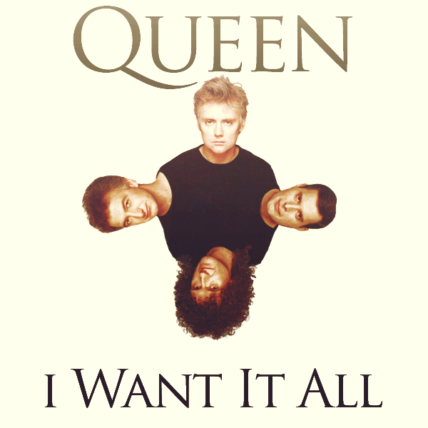 [Resultados] 1er Momificado´s song I_want_it_all___queen_by_agynesgraphics-d5zgn11
