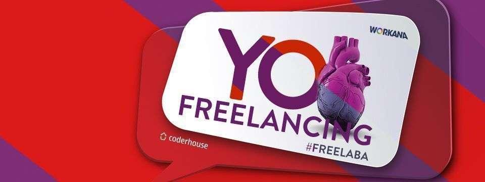 #FreelaBA: el primero de muchos encuentros hecho por y para Freelancers